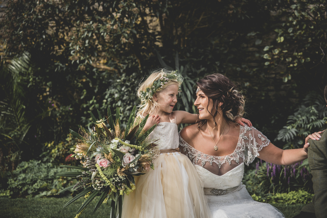 west_wales_wedding_photographer_bespoke_fine_art_unique_best_quality_wales_uk_international00009.jpg