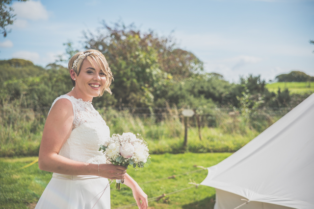 west_wales_wedding_photographer_bespoke_fine_art_unique_best_quality_wales_uk_international00022.jpg