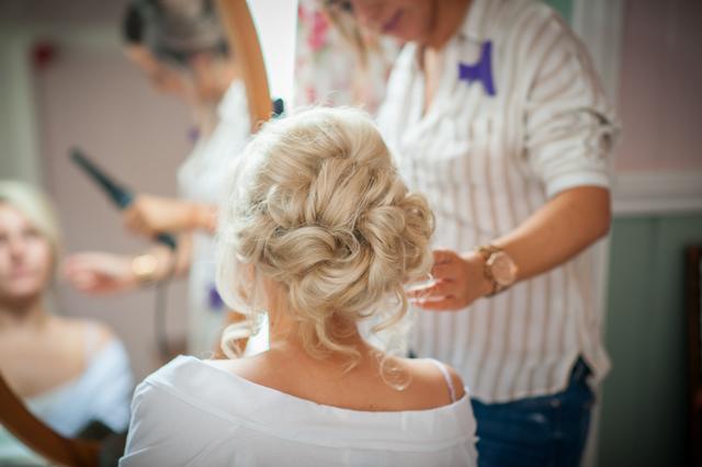 west_wales_wedding_photographer_bespoke_fine_art_unique_best_quality_wales_uk_international00057.jpg