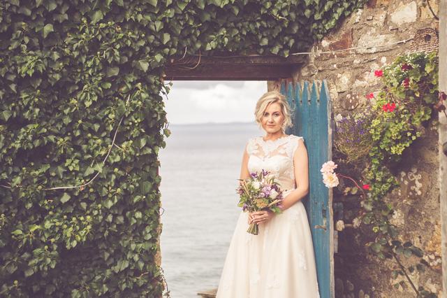 west_wales_wedding_photographer_bespoke_fine_art_unique_best_quality_wales_uk_international00058.jpg