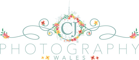 CJ Photography Wales